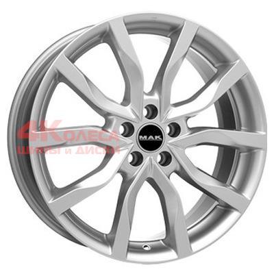 http://api-b2b.pwrs.ru/15750/pictures/wheels/MAK/Koln/src/big_Silver.jpg