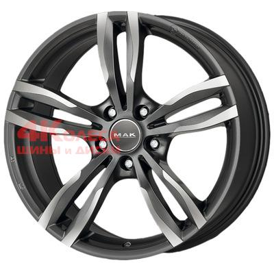 http://api-b2b.pwrs.ru/15750/pictures/wheels/MAK/Luft/src/big_Gunmetal_Mirror_Face.jpg