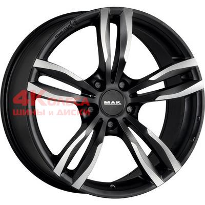 http://api-b2b.pwrs.ru/15750/pictures/wheels/MAK/Luft/src/big_Ice_Black.jpg