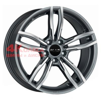 http://api-b2b.pwrs.ru/15750/pictures/wheels/MAK/Luft_FF/src/big_Gunmetal_Mirror_Face.jpg