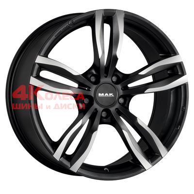 http://api-b2b.pwrs.ru/15750/pictures/wheels/MAK/Luft_W/src/big_Ice_Black.png