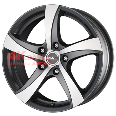 http://api-b2b.pwrs.ru/15750/pictures/wheels/MAK/Mistral/src/big_Gun_Metallic_-_Mirror_Face.png