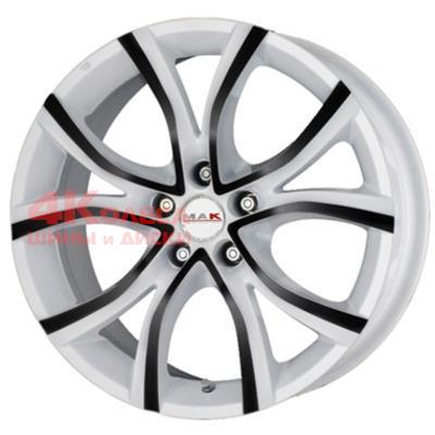 http://api-b2b.pwrs.ru/15750/pictures/wheels/MAK/Nitro/src/big_ANOD_WB.jpg