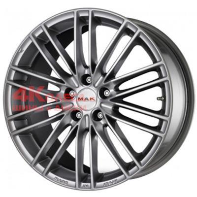 http://api-b2b.pwrs.ru/15750/pictures/wheels/MAK/Rapide/src/big_Silver_GG.jpg