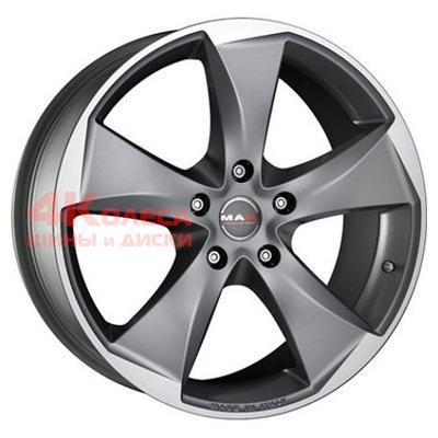 http://api-b2b.pwrs.ru/15750/pictures/wheels/MAK/Raptor5/src/big_Graphite_Mirror_Face.jpg