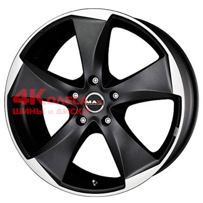 http://api-b2b.pwrs.ru/15750/pictures/wheels/MAK/Raptor5/src/big_Ice_Superdark.png