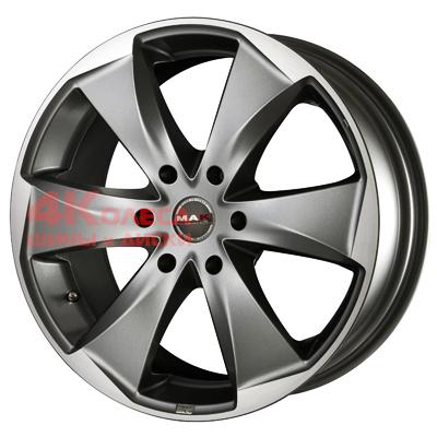 http://api-b2b.pwrs.ru/15750/pictures/wheels/MAK/Raptor6/src/big_Graphite_Mirror_Face.png