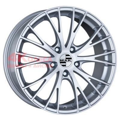 http://api-b2b.pwrs.ru/15750/pictures/wheels/MAK/Rennen/src/big_Silver.jpg