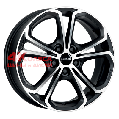 http://api-b2b.pwrs.ru/15750/pictures/wheels/MAK/Rhein/src/big_Ice_Black.png