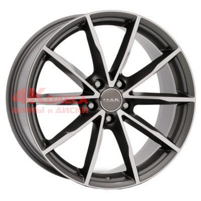 http://api-b2b.pwrs.ru/15750/pictures/wheels/MAK/Ringe/src/big_Gun_Metallic_-_Mirror_Face.jpg