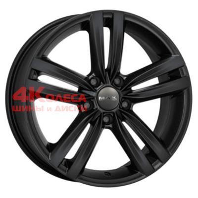 http://api-b2b.pwrs.ru/15750/pictures/wheels/MAK/Sachsen_W/src/big_Matt_Black.jpg