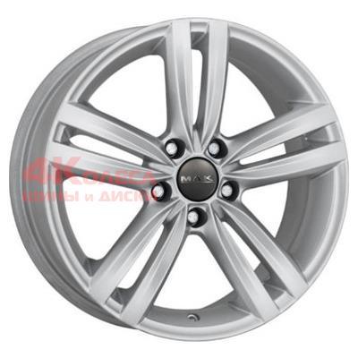 http://api-b2b.pwrs.ru/15750/pictures/wheels/MAK/Sachsen_W/src/big_Silver.jpg