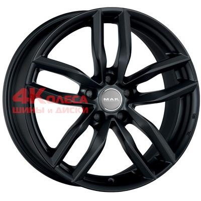 http://api-b2b.pwrs.ru/15750/pictures/wheels/MAK/Sarthe/src/big_Matt_Black.jpg