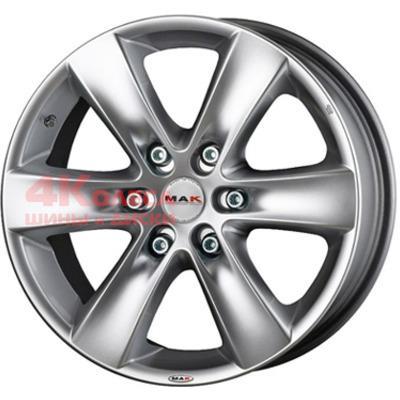 http://api-b2b.pwrs.ru/15750/pictures/wheels/MAK/Sierra/src/big_Hyper_Silver.jpg