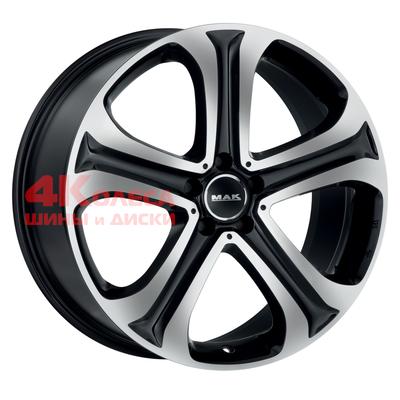 http://api-b2b.pwrs.ru/15750/pictures/wheels/MAK/Spitze/src/big_Black_mirror.png