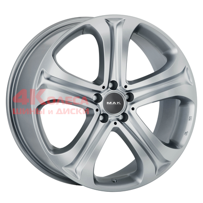 http://api-b2b.pwrs.ru/15750/pictures/wheels/MAK/Spitze/src/big_Silver.png