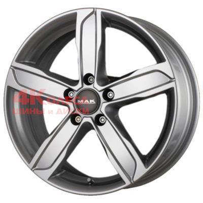 http://api-b2b.pwrs.ru/15750/pictures/wheels/MAK/Stadt/src/big_Silver.jpg