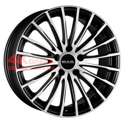 http://api-b2b.pwrs.ru/15750/pictures/wheels/MAK/Starlight/src/big_Ice_Black.jpg