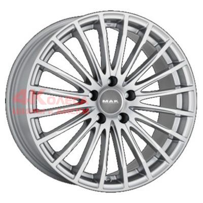 http://api-b2b.pwrs.ru/15750/pictures/wheels/MAK/Starlight/src/big_Silver.jpg