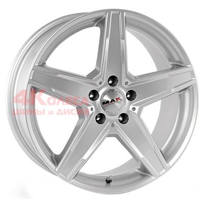 http://api-b2b.pwrs.ru/15750/pictures/wheels/MAK/Stern/src/big_Silver.png