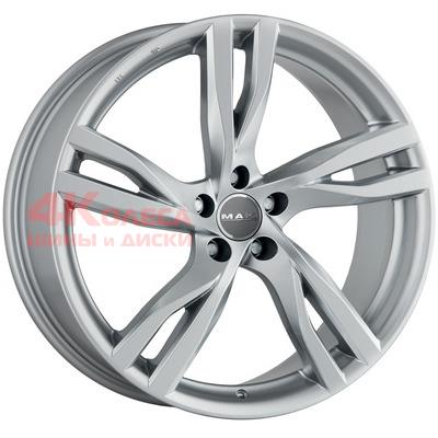 http://api-b2b.pwrs.ru/15750/pictures/wheels/MAK/Stockholm_W/src/big_Silver.jpg