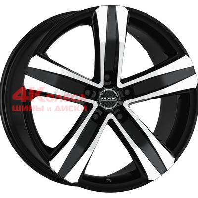 http://api-b2b.pwrs.ru/15750/pictures/wheels/MAK/Stone5_W/src/big_Black_mirror.jpg