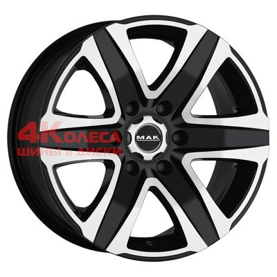 http://api-b2b.pwrs.ru/15750/pictures/wheels/MAK/Stone_4x4/src/big_Black_mirror.png