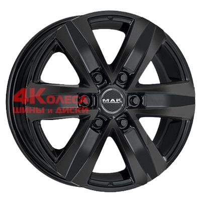 http://api-b2b.pwrs.ru/15750/pictures/wheels/MAK/Stone_6_W/src/big_Gloss_Black.png