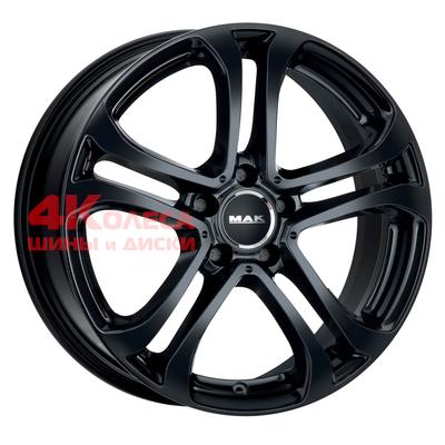 http://api-b2b.pwrs.ru/15750/pictures/wheels/MAK/Stuttgart/src/big_Gloss_Black.png