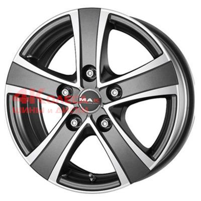 http://api-b2b.pwrs.ru/15750/pictures/wheels/MAK/Van5/src/big_Ice_Titan.jpg