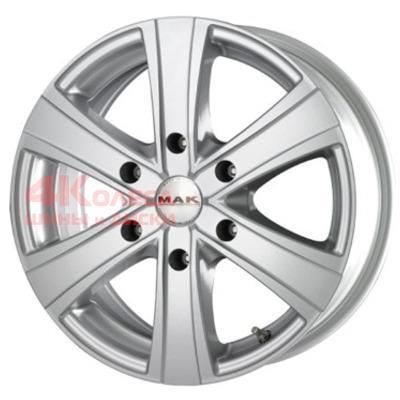 http://api-b2b.pwrs.ru/15750/pictures/wheels/MAK/Van6/src/big_Silver.jpg