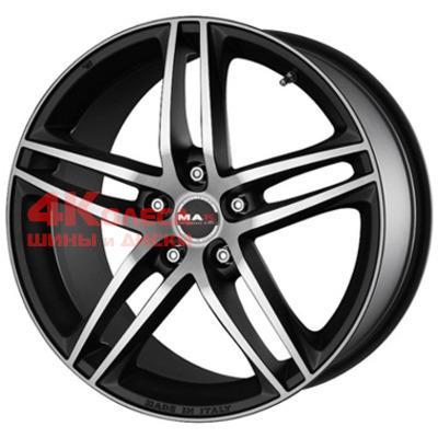 http://api-b2b.pwrs.ru/15750/pictures/wheels/MAK/Variante/src/big_Ice_Black.jpg