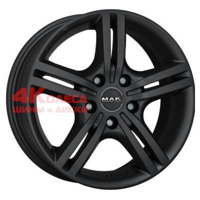 http://api-b2b.pwrs.ru/15750/pictures/wheels/MAK/Veloce_Italia/src/big_Black_glossy.jpg