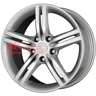 http://api-b2b.pwrs.ru/15750/pictures/wheels/MAK/Veloce_Italia/src/big_Silver.jpg