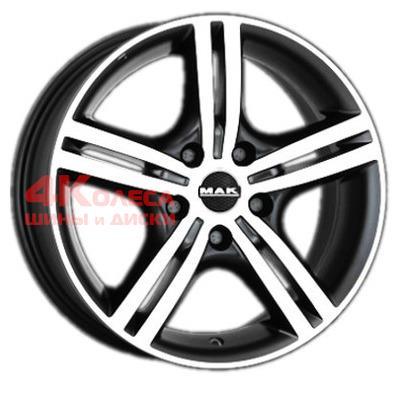 http://api-b2b.pwrs.ru/15750/pictures/wheels/MAK/Velocity/src/big_Ice_Black.jpg