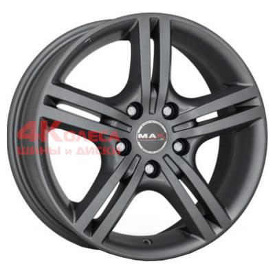 http://api-b2b.pwrs.ru/15750/pictures/wheels/MAK/Velocity_Light/src/big_Matt_titanium.jpg