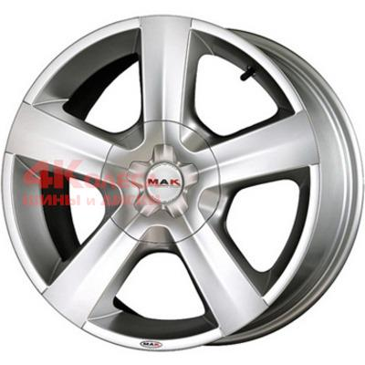 http://api-b2b.pwrs.ru/15750/pictures/wheels/MAK/X-Force/src/big_Sparkling.jpg