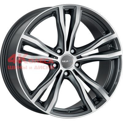 http://api-b2b.pwrs.ru/15750/pictures/wheels/MAK/X-Mode/src/big_Gunmetal_Mirror_Face.jpg