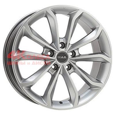 http://api-b2b.pwrs.ru/15750/pictures/wheels/MAK/Xenon/src/big_Hyper_Silver.jpg