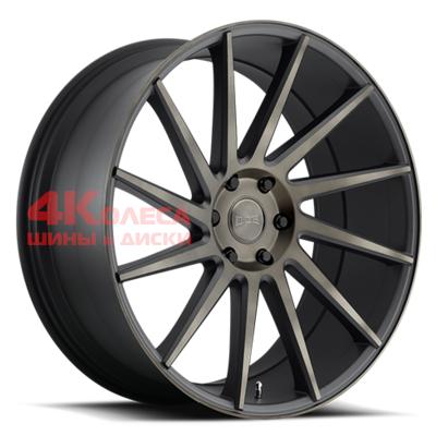http://api-b2b.pwrs.ru/15750/pictures/wheels/MHT/Dub_Chedda/src/big_Black_Machined.png