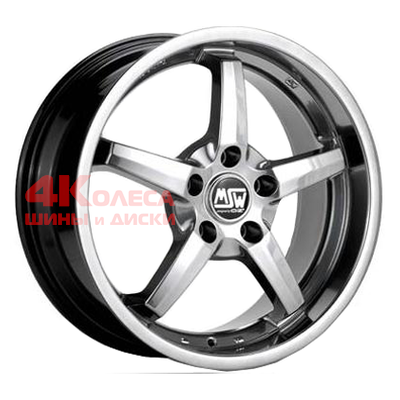 http://api-b2b.pwrs.ru/15750/pictures/wheels/MSW/16/src/big_Titanium_Mirror.png