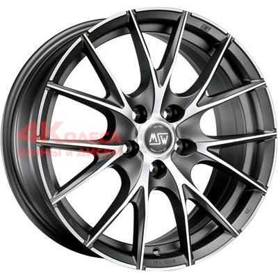 http://api-b2b.pwrs.ru/15750/pictures/wheels/MSW/25/src/big_Matt_Titanium_Full_Polished.jpg