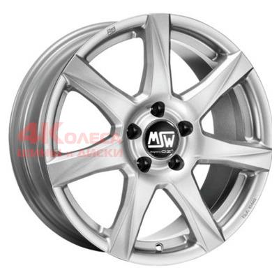 http://api-b2b.pwrs.ru/15750/pictures/wheels/MSW/77/src/big_Full_Silver.jpg