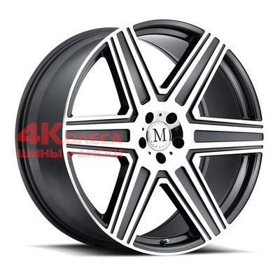 http://api-b2b.pwrs.ru/15750/pictures/wheels/Mandrus/Atlas/src/big_Gunmetal_Mirror_Cut_Lip.jpg