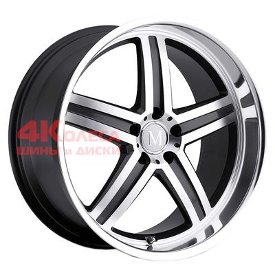 http://api-b2b.pwrs.ru/15750/pictures/wheels/Mandrus/Mannheim/src/big_Gunmetal_Mirror_Cut_Face_and_Lip.png