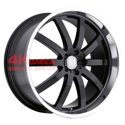 http://api-b2b.pwrs.ru/15750/pictures/wheels/Mandrus/Wilhelm/src/big_Gloss_Black.png