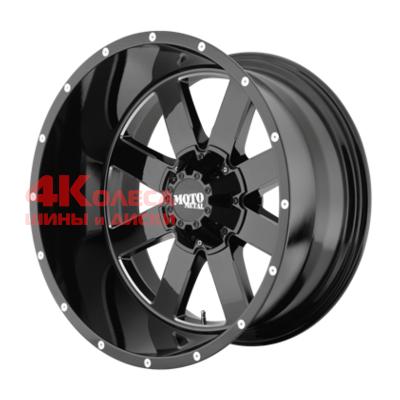 http://api-b2b.pwrs.ru/15750/pictures/wheels/Moto_Metal/MO962/src/big_Satin_Black.png