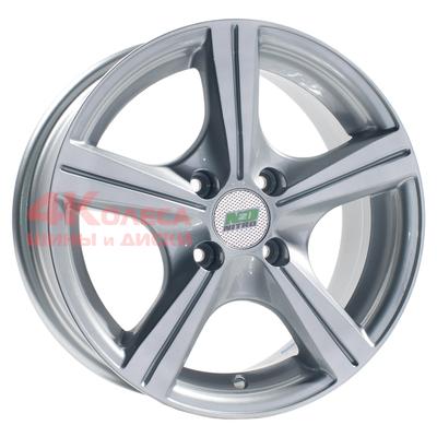 http://api-b2b.pwrs.ru/15750/pictures/wheels/N2O/Y146/src/big_Sil.png