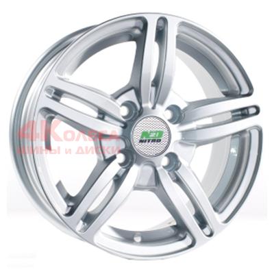 http://api-b2b.pwrs.ru/15750/pictures/wheels/N2O/Y149/src/big_Sil.png