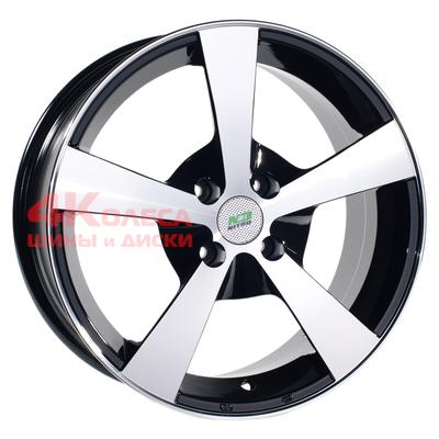 http://api-b2b.pwrs.ru/15750/pictures/wheels/N2O/Y201/src/big_BFP.png
